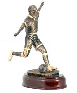Лучший игрок Первенства 2016  Третья лига НР