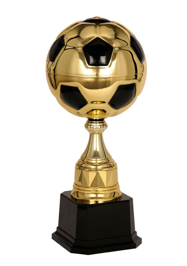 Победитель Первенства Высшая лига 2016