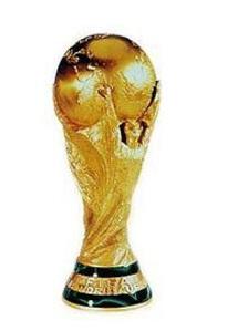Победитель Кубка по футболу 2016